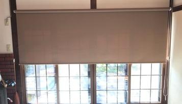 内窓プラマードU取付工事 サムネイル